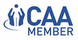 Chiropractic Association of Australia Member